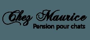 Chez Maurice, pension pour chats